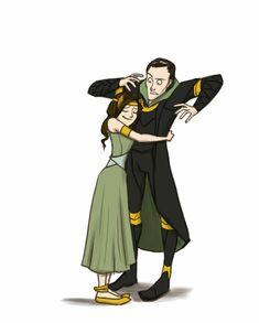 Animated Version
