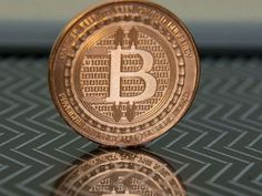 HAustralian claims he is the founder of Bitcoin via @USATODAY