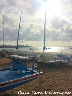 Maceió-Alagoas-Brasil