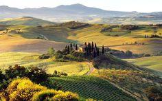 Toscana pic.twitter.com/7HMgidWxBo