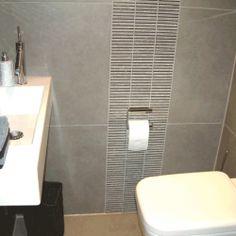 Badezimmer Fliesen Braun Creme Badezimmer Tomis Media Tomis Fliesen  Badezimmer Braun
