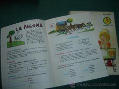 Libros de segunda mano: - Foto 2 - 24343637