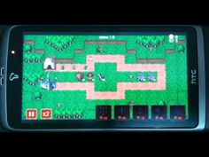 Medieval Castle Defense 1.1.15 APK for Android - Medieval Castle Defense – There are numerous Android apps which you have to install it on your own Android device. The first of them is Medieval Castle Defense that recently updated to most recent version, Medieval Castle Defense 1.1.15. Medieval Castle Defense 1.1.15 can be downloaded from... - http://apkcorner.com/medieval-castle-defense-1-1-15-apk-for-android/