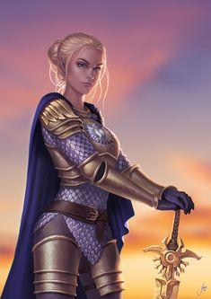 Aelin of Throne of Glass Sarah J. Throne Of Glass Fanart, Throne Of Glass Books, Throne Of Glass Series, Fantasy Warrior, Fantasy Girl, Elf Warrior, Warrior Costume, Woman Warrior, Character Portraits