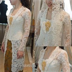 From: http://batik.larisin.com/post/134144432291/kutubaru-kebaya-kebayamodern-kebayawisuda