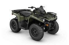 New 2017 Can-Am Outlander 450 ATVs For Sale in Massachusetts. 2017 CAN-AM Outlander 450, all units on sale open 7 days a week please call email or visit the Route 3A Motors Sales Team thank you very much 978-251-4440
