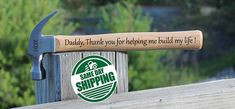 personalized dad christmas gift from daughter, dad christmas, boyfriend christmas gift funny, Christmas gifts for boyfriend, Christmas gifts ideas, Christmas gifts for husband,dad christmas gift, boyfriend christmas gift fishing, trending christmas gifts, boyfriend christmas gift, boyfriend christmas gift, dad christmas gift from son, dad christmas gift from kids, husband christmas gift, husband christmas gift ideas, husband christmas gift personalized, husband christmas gift tool, husband…