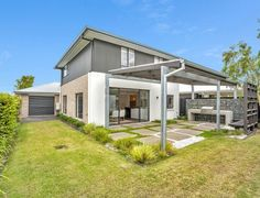 New Home Property Market – Brand New Homes, Units, Townhouses and Land