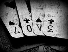 #love #card