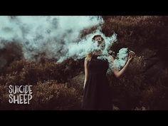Crywolf - Slow Burn - YouTube