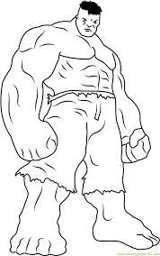 free printable colouring hulk - Google Search Hulk Coloring Pages, Colouring, Printable Coloring, Free Printables, Google Search, Art, Art Background, Free Printable, Kunst