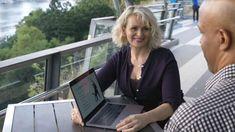 Website introduction for www.digitalcopywriting.com.au.