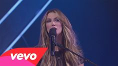 What Talent and deserves way more views than what it is - Delta Goodrem - Wings (Voice Performance Best Songs, Awesome Songs, Jessie J, Music Covers, Live Music, The Row, The Voice, Wings, Australia