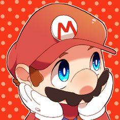 Super Mario World Super Mario Nintendo, Super Mario Games, Super Mario Art, Nintendo Sega, Super Mario World, Mario Fan Art, Mario Bros., Super Mario Brothers, Video Game Art