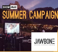 #Jawbone is one of the leading Corporate #Event_Management_Companies in Johannesburg - South Africa. We are work in events areas such as : Event & Conference Services, Events Planning & Catering, Event Planning Services, Beach Events, #Business_Event_Planner, Corporate Events Company and more. @ http://www.jawbone.co.za