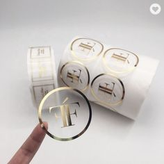 Clothing Packaging, Jewelry Packaging, Brand Packaging, Fashion Packaging, Food Packaging Design, Clothing Labels, Fashion Branding, Candle Packaging, Gift Packaging