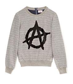 punk trend