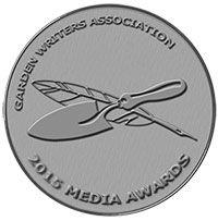 Digging receives two Garden Writers Association awards! | Digging