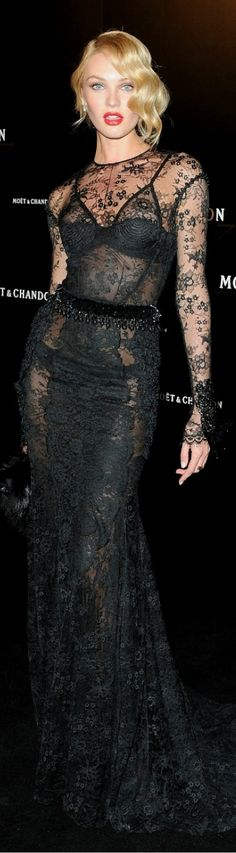 -is it just me that thinks all the see thru dress mess is out of the Fredericks of Hollywood sale book from 1995??????  really,  that was in some hooker lingerie section!