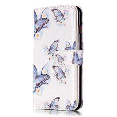 iPhone 7 Flip Case For iPhone 6 plus 6s plus iPhone7 Case/ Stand