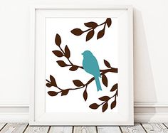 Image result for bird decor