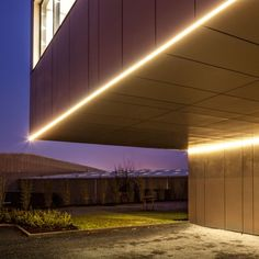 Led Exterior Lighting, Facade Lighting, Cove Lighting, Linear Lighting, Landscape Lighting, Strip Lighting, Interior Lighting, Outdoor Lighting, Delta Light