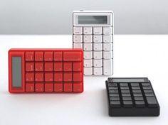 keyboard_calculator02