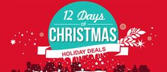 12 days of christmas Great selection of Ladies shoes, kids toys, decorations, furniture, electronics, pet supplies and lighting