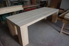 Vinyl Steigerhout Look : Best steigerhout mrwoodproducts images hardwood