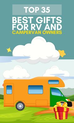 More than 70 million households in the U.S. consider themselves camping households.  Or perhaps you know one of the half-million Americans that call their RV their primary residence?  Give one our great gifts for RV & campervan owners and enable the recipient to spend time with his family out in the wilderness, making memories and disconnecting from the hustle and bustle of daily life.  #giftsforrvlovers #giftsforcamperlovers #giftsforcamping Archery Hunting, Bow Hunting, Gifts For Rv Owners, Deer Hunting Blinds, Kayaking Gear, Traditional Archery, Turkey Hunting, Family Outing, Camping Accessories