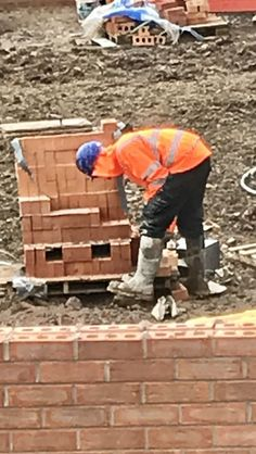 Hi Vis Workwear, Construction Worker, Rain Boots, Knee High Boots, Natural Rubber, Welly Boots, Rain Boot