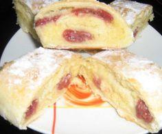 Pancakes, Dairy, Cheese, Oreos, Breakfast, Recipes, Food, Morning Coffee, Essen