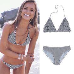 Search 'Raisa' Bikini on our website dollymama.co.uk