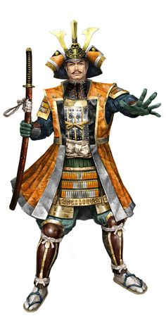 Real Samurai, Ronin Samurai, Samurai Anime, Samurai Warrior, Katana, Folklore Japonais, Samurai Artwork, Geisha, Japanese Warrior