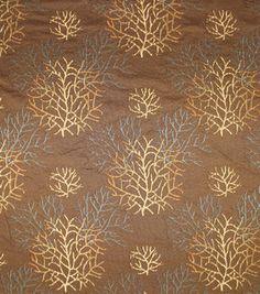 Upholstery Fabric-Barrow M7668-5671 Lagoon