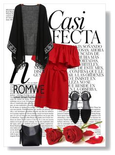 """Romwe7"" by zina1002 ❤ liked on Polyvore featuring Whiteley"