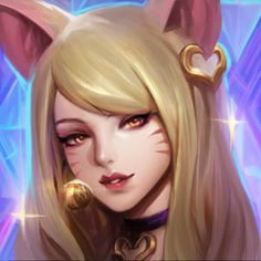 pre-sale Hot Game Lol Kda Ahri The Nine-tailed Fox Illustration Magazine Style Sexy Dress Cosplay Costume Free Shipping Excellent In Cushion Effect Anime