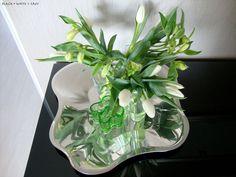 kukat aaltomaljakossa - Google-haku Google, Plants, Plant, Planets