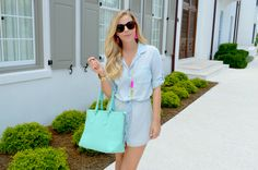 10 Must-Have Tote Bags
