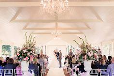 Cassandra+Jashan's Wedding at Gabbinbar Homestead. #WeddingPhotography By EVERNEW Studio