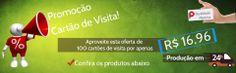 Procurando impressão de qualidade, rápida entrega e baixo custo? Acesse www.papira.com.br