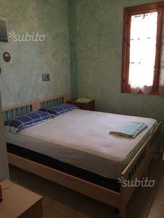 Appartamento ampio con veranda - Case vacanza In affitto per vacanze a Lecce