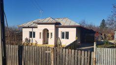 Casa judetul Calarasi , Sat Nicolae Balcescu , Central   Anunturi Muntenia