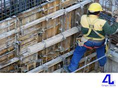 #grupoalsa Tenemos certificaciones que avalan la calidad de nuestro trabajo. LA MEJOR CONSTRUCTORA DE VERACRUZ. En Grupo ALSA, le brindamos seguridad a nuestros clientes respecto a su inversión, protegemos a nuestros empleados ante riesgos de trabajo y aseguramos la integridad del medio ambiente donde desarrollamos nuestras obras, lo cual está avalado por las certificaciones Ambiental ISO 14001:2004 y de Seguridad OHSAS 18001:2007 con las que contamos. www.grupoalsa.com.mx