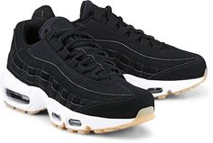 ▻Görtz◅ Ugly Sneaker