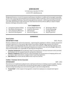 Gas Station Attendant Sample Resume Jana Cortese Janacortese On Pinterest
