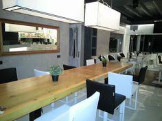 The fully renovated Oniro Bar awaits you... http://www.mykonosview.gr/mykonos-bar.php