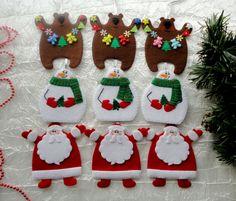 Подготовка к Новому году)) (много фото) - Babyblog.ru