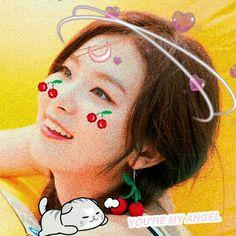 Red Velvet Seulgi, Red Velvet Irene, K Pop, Red Pictures, Profile Pictures, Red Velvet Flavor, Red Velet, Park Sooyoung, Kang Seulgi