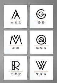 ผลการค้นหารูปภาพสำหรับ logo design art